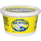 Boy Butter Original лубрикант 237 мл