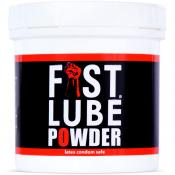 Fist Lube Powder 100 грамм