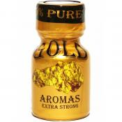 Gold Aromas Extra Strong 10 мл