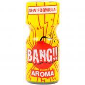 Попперс Bang Aroma 10 мл (Англия)
