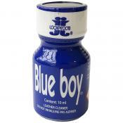 Попперс Blue Boy 10 мл