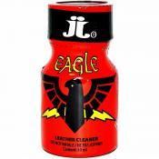 Eagle 10 мл