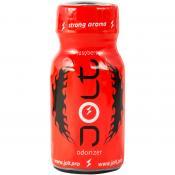 Попперс Jolt Red (Rapsberry) 13 мл