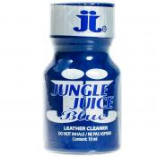 Попперс Jungle Juice Blue 10 мл (Канада)