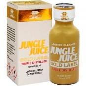 Jungle Juice Gold Label 30 мл