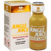 Jungle Juice Gold Label 30 мл