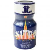 Попперс Nitro Supra 10 мл