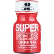 Super Reds Original 10
