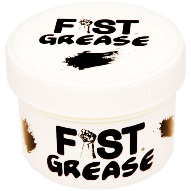 Fist Grease лубрикант 150 мл купитьв Москве