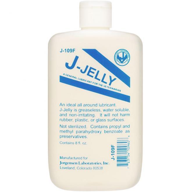 Купить J-Jelly в Москве и с доставкой по России